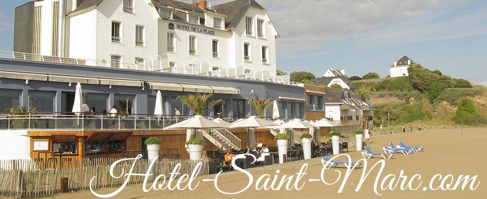 Hotel Morbihan